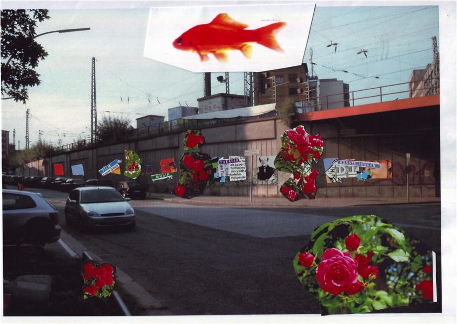 Muenzplatz collage_Westphal