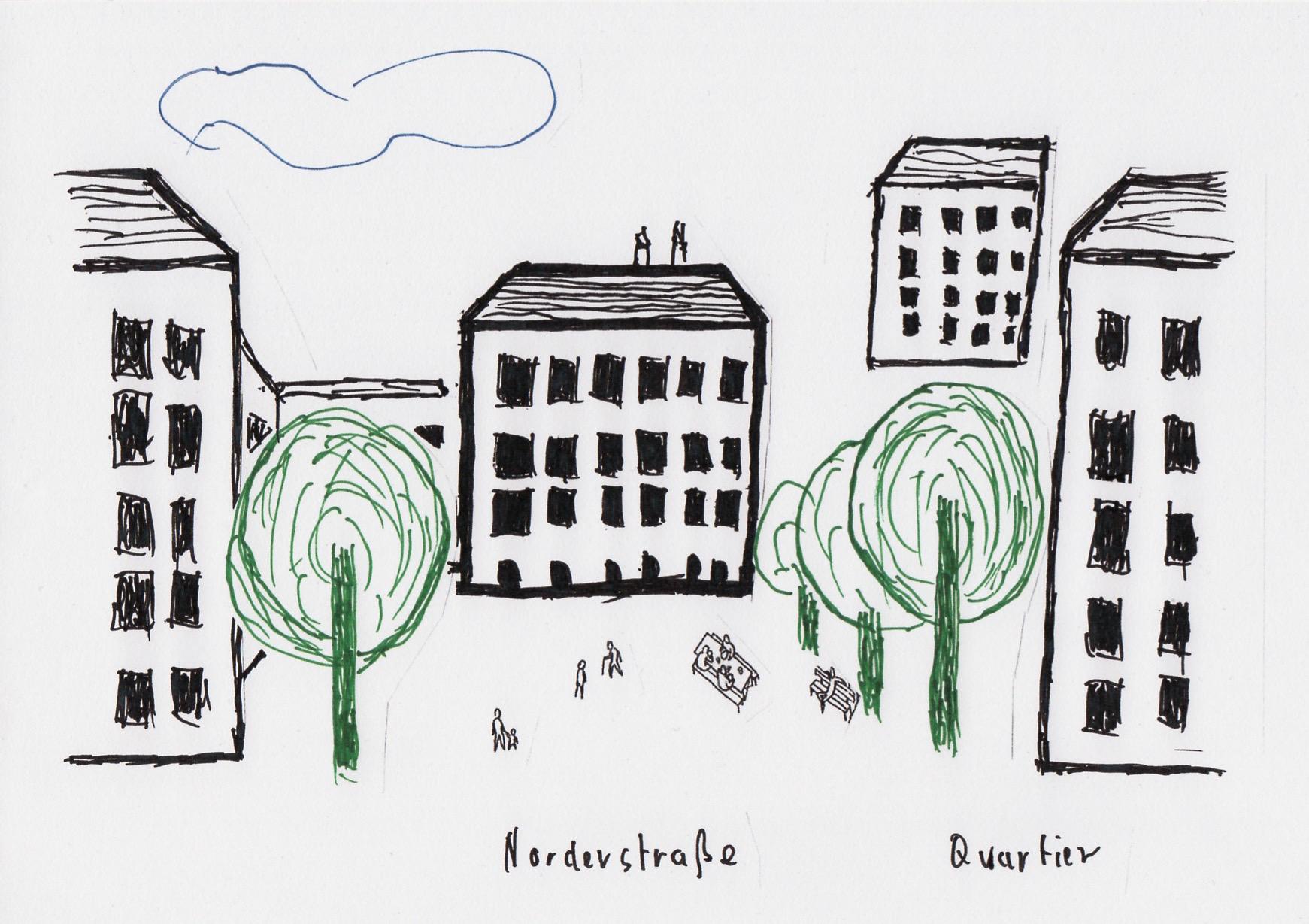 Skizze Norderstraße I 150 III Kopie
